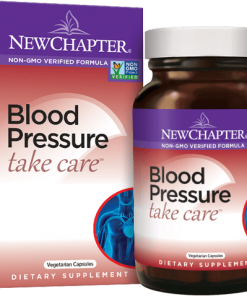 Blood Pressure Take Care