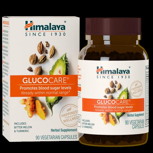 GlucoCare