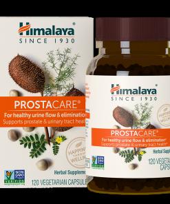 Himalaya ProstaCare
